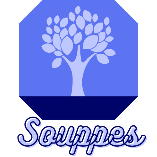 Souppes